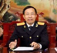 New Director General Nguyen Van Can: Continues efforts to affirm the role and position of Customs