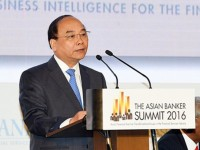 Vietnam Will Create Free Trade Area with 55 Partners