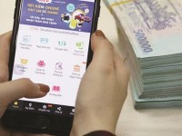 Banking services boost thanks to technology