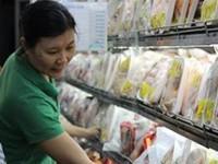 Vietnam exporters urged to tap into Cuban market