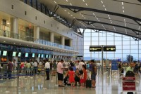 Da Nang Customs quickly investigates the case of a passenger accusing customs officers of harassment