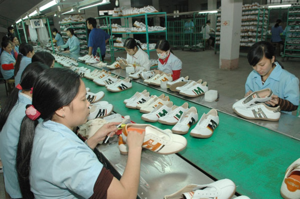 cites permits under the national single window difficulties for enterprises