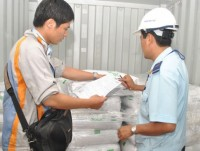 Coordinated specialized inspection in HCM City has initial positive results