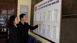 Customs-Business Partnership 2021: Accompany to overcome Covid-19 pandemic