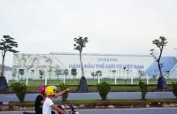 "Recognized as ""authorized economic operator "", FDI enterprises save billions of VND"