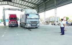 Create breakthrough development for Vietnam Customs