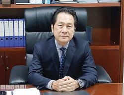 Focus on developing logistics services in Vietnam