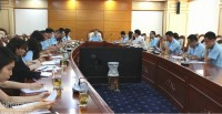 Vietnam Customs will host the 13th ASEM Customs Directors-General and Commissioners Meeting