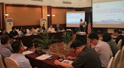 Vietnam Customs implements the Trade Facilitation Agreement according to the roadmap