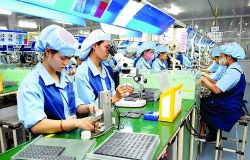 Four breakthroughs for state-owned enterprises