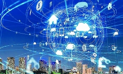 Digital transformation - force, adapt and development