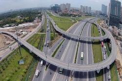 Factors support issue of Vietnam's G-bonds to international capital market