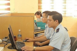 Quang Ninh Customs collects over VND1.8 billion from post clearance audit