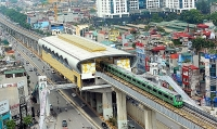 Reasons for behind schedule construction projects and cost overruns, according to Ministry of Transport