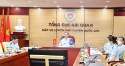 ASEAN Customs administrations achieve integration goals