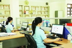 Dong Nai Customs resolves hundreds problems of enterprises