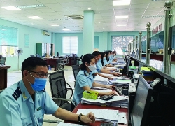 Hai Phong Customs focuses on revenue collection and anti-revenue loss