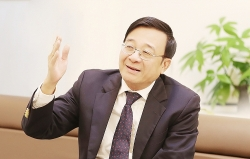 General Secretary of the Banking Association Nguyen Quoc Hung: Bank profits need to be understood correctly, objectively and comprehensively