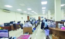 2nd Zone Hai Phong Seaport Customs Branch strives to hit goal of VND5,500 billion