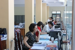 Regulations on management of state revenues via State Treasury will be revised