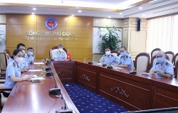 Ministry of Finance asks local governments to support customs clearance