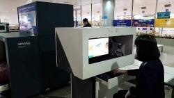 HCM City Customs Department expedites customs modernisation to implement smart customs model