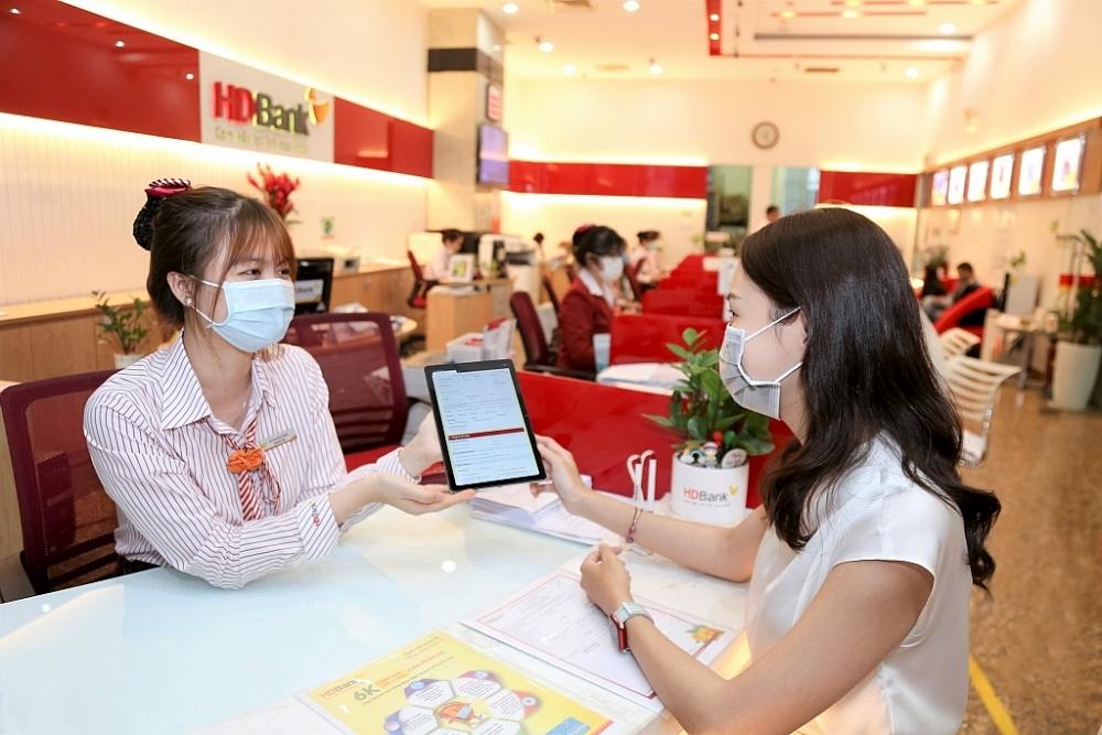 Attract more customers through digitisation