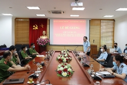 Role of post-clearance audit in investigating and handling criminal cases promoted