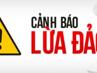 Ha Noi: Warning about pretending as Tax officers to swindle people and enterprises