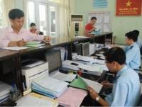 Hai Phong Customs receives 14,567 dossiers via online public service