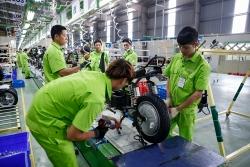 81% of enterprises optimistic about business production in fourth quarter