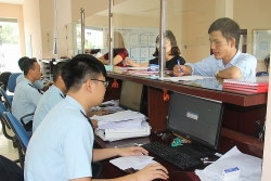 Monitor operation of enterprises to manage revenues