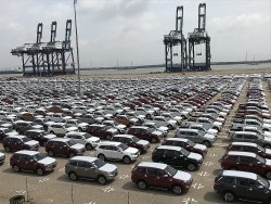 HCM City Customs' revenue increases over VND600 billion from price rulings