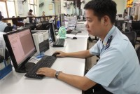 Over 558,400 dossiers  handled via National single window