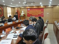 Director General of GDVC urges performance in the end of the year in Hai Phong Customs