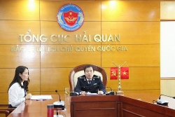 Operation Mekong Dragon: effective initiative in fight against drug crime  and illegal transportation of wild flora and fauna