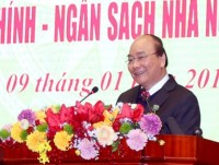 Prime Minister: effective coordination is the cause for the success of the Finance sector