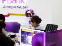 Banks collect trillion from services