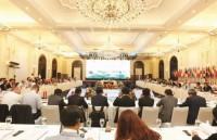 Impression of Vietnam Customs at ASEM 13 forum