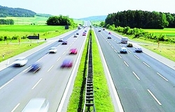 Policies improved to lure investment in PPP projects