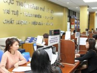 Hanoi Taxation Department encourages online business individuals to declare tax