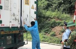 Customs sector: facilitate trade to ensure budget revenue