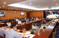 Almost 37 localities report ODA disbursement rate of 0%