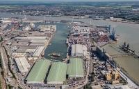 Document details new Irish Sea customs checks that Boris Johnson promised would never happen