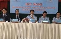 Binh Duong Customs facilitates enterprises after Covid-19 pandemic