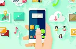 Improving customs procedures for goods in e-commerce transactions