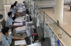Dong Nai Customs: Maintain normal status for import and export activities