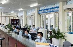 Customs procedures to be processed via smart customs model