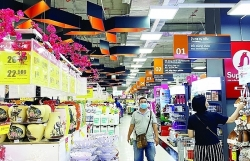 Seeking solutions to stabilise prices of essential commodities