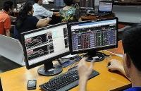 Regulation on determination of professional securities investors reviewed
